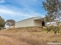 1871 Sofala Road, Peel, NSW 2795