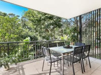 2/86 Drumalbyn Road, Bellevue Hill, NSW 2023