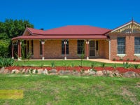 15B Phillip Close, Mudgee, NSW 2850