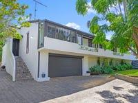 5 Wisteria Place, Port Macquarie, NSW 2444