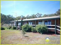 182 Sugarloaf Ridge Road, Primrose Valley, NSW 2621