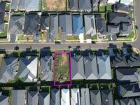 9 Warrigal Street, Gregory Hills, NSW 2557
