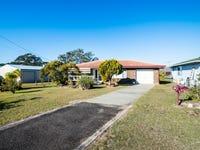 11 Pine Street, Junction Hill, NSW 2460