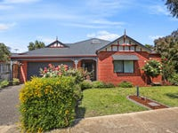 29 Marvins Place, Marshall, Vic 3216