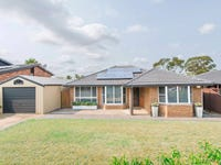 24 Holmegate Crescent, Cranebrook, NSW 2749