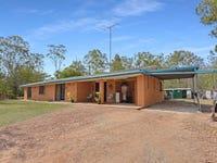 128 Costellos Road, Upper Lockyer, Qld 4352
