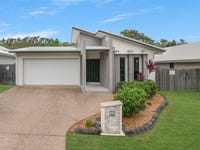 16 Elford Place, Mount Louisa, Qld 4814