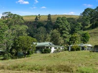 445 Cosy Camp Road, Corndale, NSW 2480