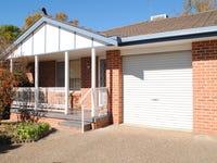2-62 Edward Street, Moree, NSW 2400