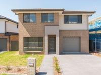 22 Bivouac Street, Llandilo, NSW 2747