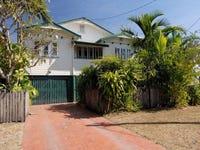 357 Draper Street, Parramatta Park, Qld 4870