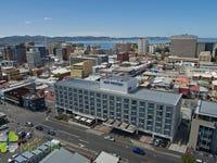 209/156 Bathurst Street, Hobart, Tas 7000