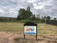 Lot 406 Dimmock Street, Singleton, NSW 2330