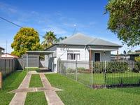 133 Marsden Street, Shortland, NSW 2307