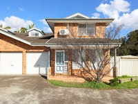 8/11-13 Mary Street, Riverwood, NSW 2210