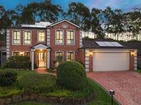 42 Riveroak Drive, Mardi, NSW 2259