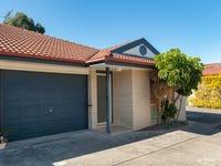 2/13 Ketch Close, Corlette, NSW 2315