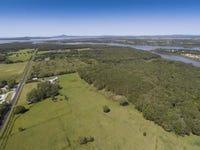 Lot 104, -22 Carrs Drive, Yamba, NSW 2464