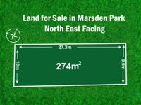Available  Upon Request, Marsden Park, NSW 2765