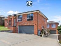 4 Wollemi Close, North Tamworth, NSW 2340