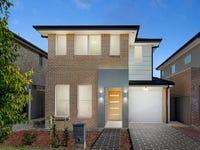 13 Palaver Street, Leppington, NSW 2179