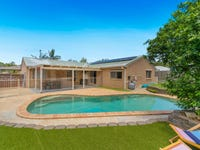 4 Palgold Court, Birkdale, Qld 4159