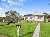 18 Alan Avenue, Hornsby, NSW 2077