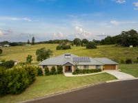 54 May Street, Dunoon, NSW 2480