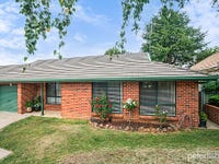 2/349A Lords Place, Orange, NSW 2800