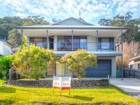 137 Davistown Rd, Saratoga, NSW 2251