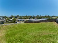 70 Robertson Drive, Burnside, Qld 4560