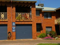4/42 Evans Street, Cowra, NSW 2794
