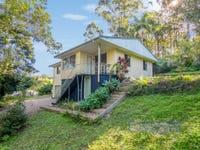 12-14 Station Street, Burringbar, NSW 2483