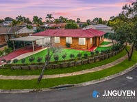 63 Swan Circuit, Green Valley, NSW 2168
