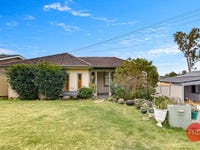 15 Norfolk Road, Cambridge Park, NSW 2747