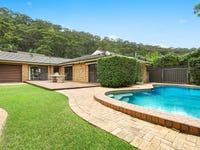 22 Harrison Avenue, Bonnet Bay, NSW 2226