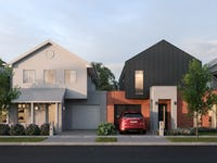 Lot 31445 Highlander Drive, Craigieburn, Vic 3064