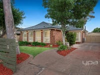 34 Wimmera Crescent, Keilor Downs, Vic 3038