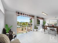 26 Trundle Terrace, Whitfield, Qld 4870