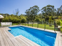 101 Parker Crescent, Berry, NSW 2535