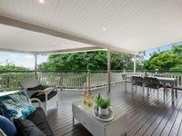 24 Lorimer Terrace, Kelvin Grove, Qld 4059