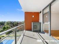 503/2 Mooltan Avenue, Macquarie Park, NSW 2113