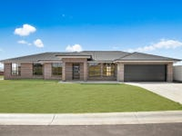 1 Darvall Drive, Kelso, NSW 2795