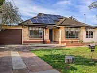 8 Ormsby Avenue, Parafield Gardens, SA 5107
