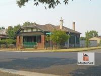 57 Temora Street, Cootamundra, NSW 2590