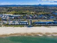 2/126 Marine Parade, Kingscliff, NSW 2487