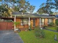 24 Tumbi Creek Road, Berkeley Vale, NSW 2261