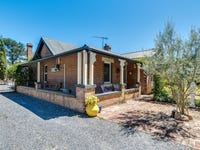 28 Wollondilly Avenue, Goulburn, NSW 2580