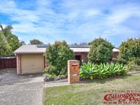 8 Fisher Street, Collingwood Park, Qld 4301