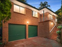 4a Frederick Street, Hornsby, NSW 2077